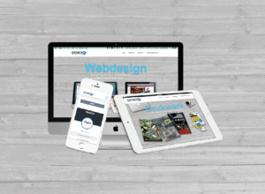 connect-ed-media-intermediair-bureau-website-responsive-web