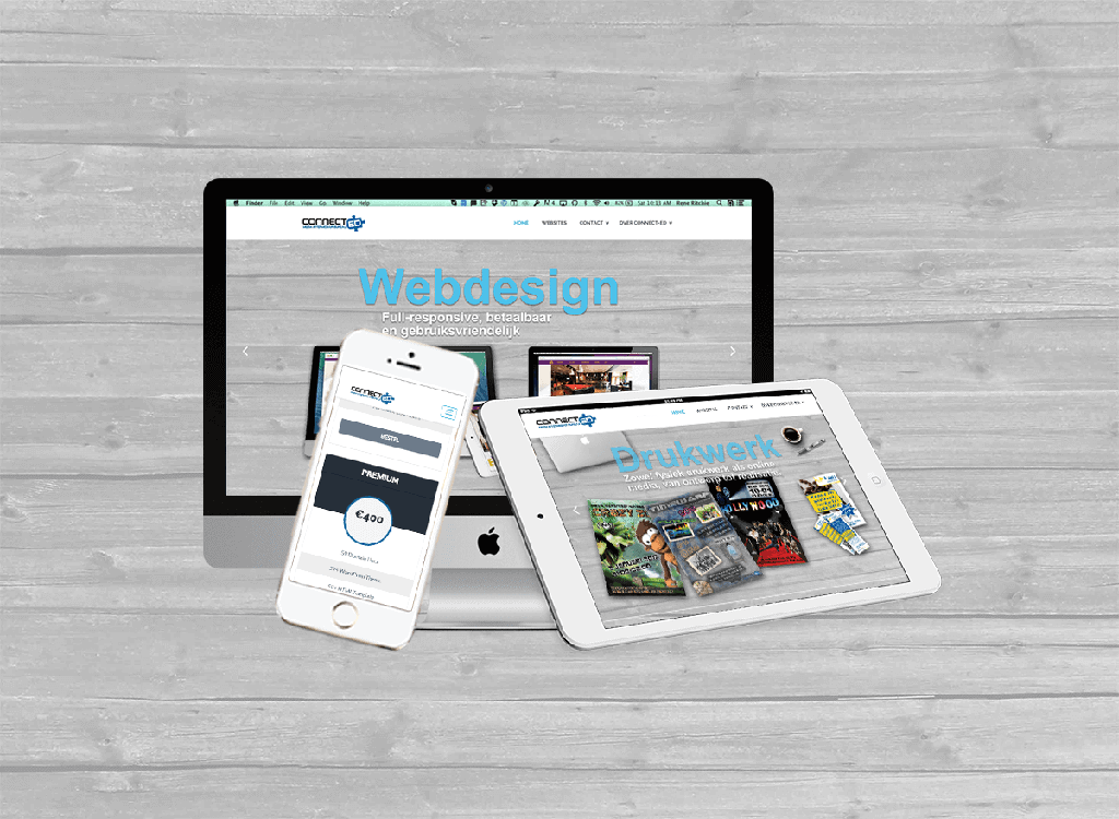 connect-ed-media-intermediair-bureau-website-responsive-web