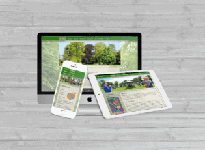 park-eekhout-zwolle-website-responsive-web