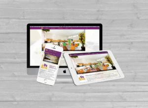 wijkcentrum-de-enk-zwolle-website-responsive-web