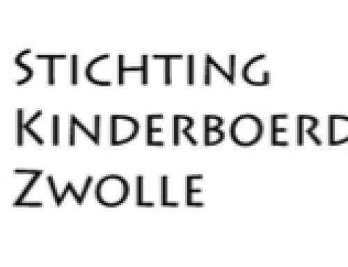 Zoekmachine optimalisatie voor stichting kinderboerderijen Zwolle