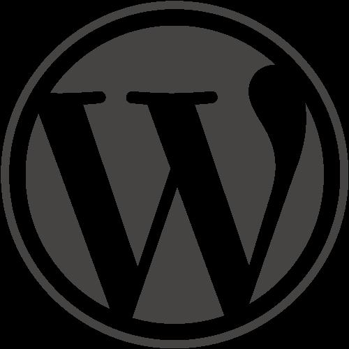 wordpress-website-laten-maken-logo
