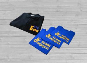 shirts-web