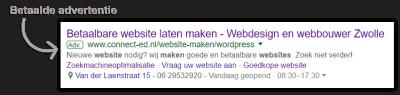 zoekmachine-optimalisatie-bureau-zwolle-adverteren-connect-ed-media