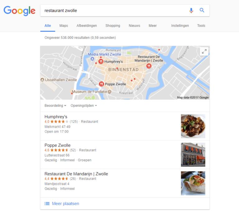 vindbaarheid-verbeteren-google-places