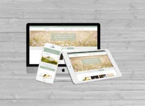 responsive website laten maken energetischcommuniceren.nl