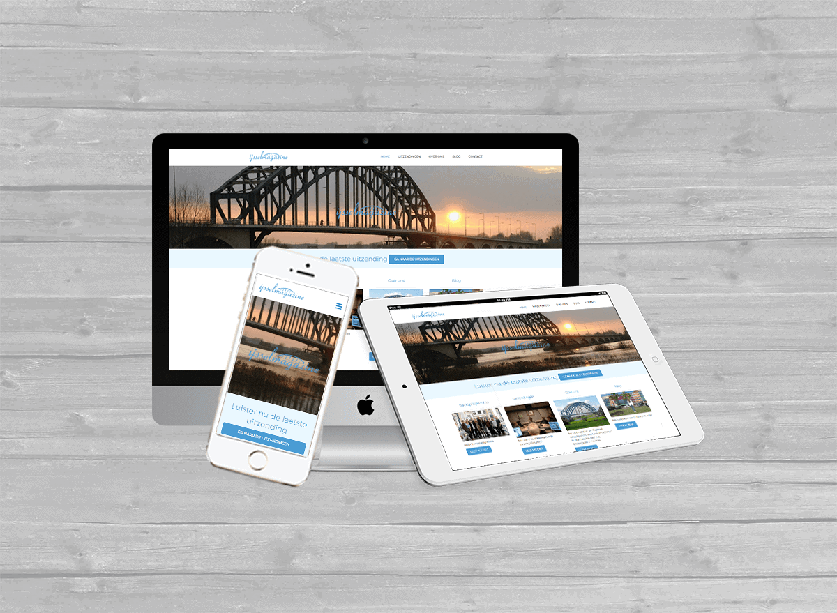 ijsselmagazine-hattem-webdesign-wordpress