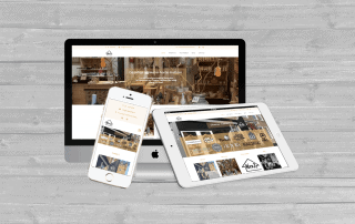 WenzHattem Hattem WordPress webdesign