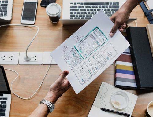 Wil je zelf een website maken, of jouw website laten maken?