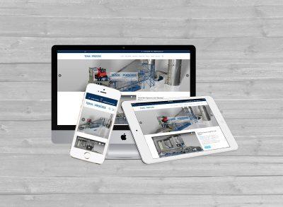 temaprocess-wordpress-website