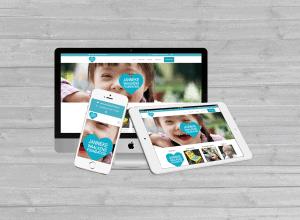 jannekewaalkensfoundation-web
