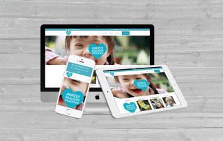 website-laten-maken-janneke-waalkens-foundation