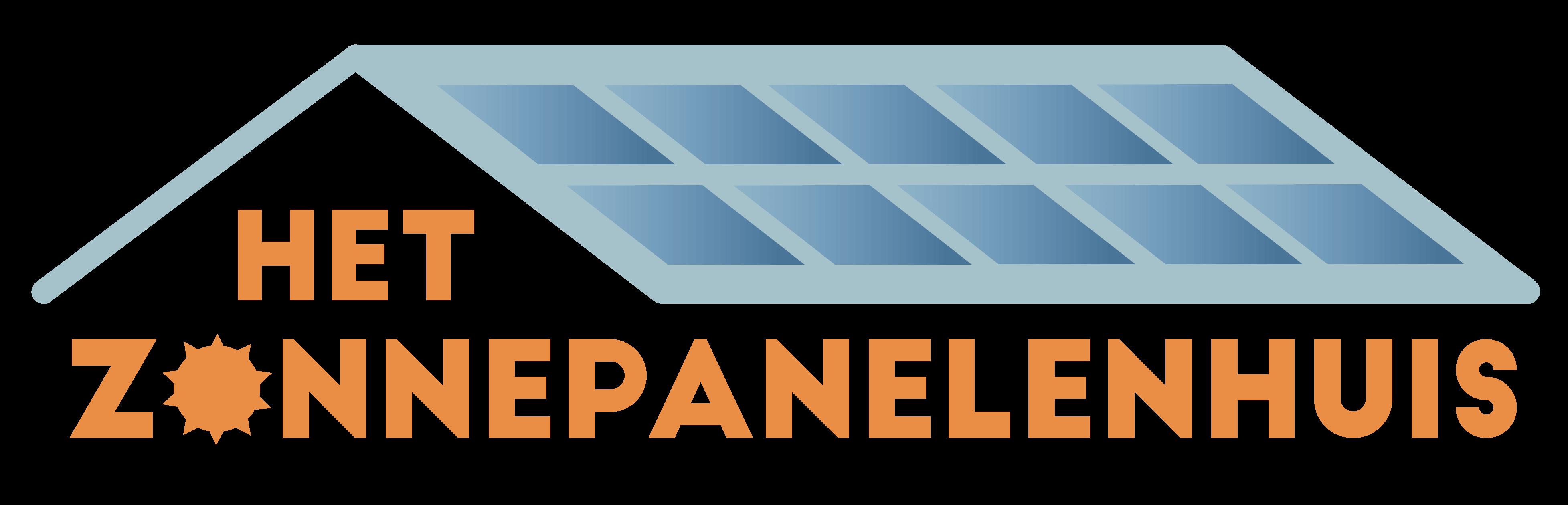 logo-zonnepanelenhuis-ommen