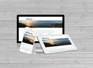 Altijd38 verandercoach zwolle wordpress website