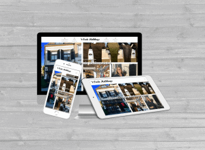 oudemelkhuys-wordpress-website-laten-maken-zwolle