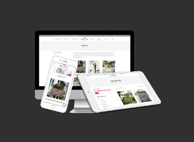 WooCommerce webshop laten maken Kampen