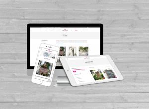 realloveweddings-wordpress-website-laten-maken-zwolle-woocommerce