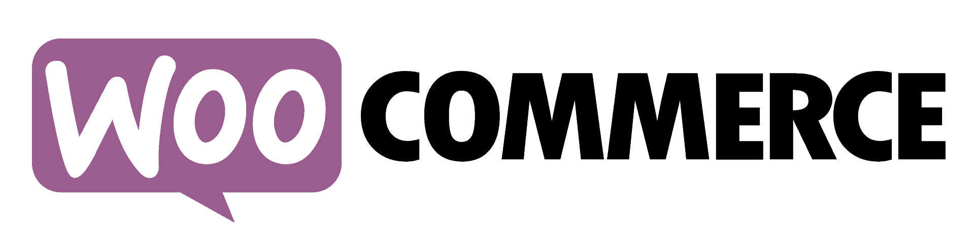 woocommerce-webshop-website-wordpress-logo