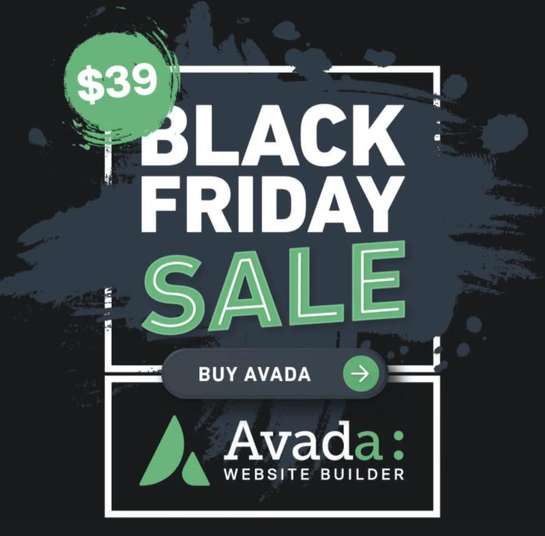avada-wordpress-plugin-sale-black-friday